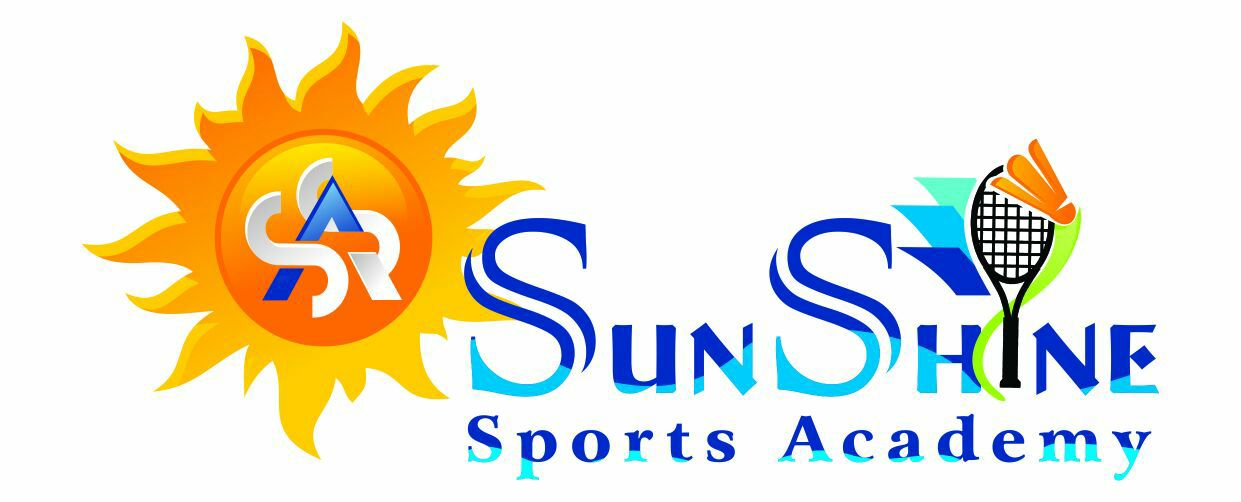 Sunshine Sports Academy
