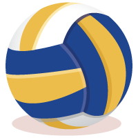 http://www.tournaments360.in/tournaments/volleyball-tournaments-in-jaipur