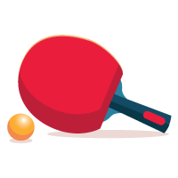 http://www.tournaments360.in/tournaments/table-tennis-tournaments-in-jaipur