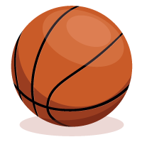 http://www.tournaments360.in/tournaments/basketball-tournaments-in-jaipur