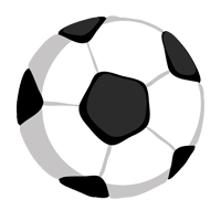 http://www.tournaments360.in/tournaments/football-tournaments-in-salem