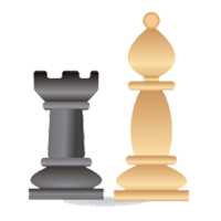 http://www.tournaments360.in/tournaments/chess-tournaments-in-chennai