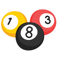 http://www.tournaments360.in/tournaments/billiard-tournaments-in-jaipur