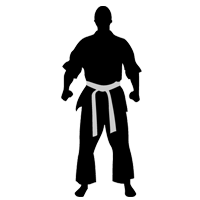 http://www.tournaments360.in/tournaments/karate-tournaments-in-jaipur