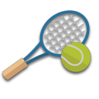 http://www.tournaments360.in/tournaments/tennis-tournaments-in-chennai