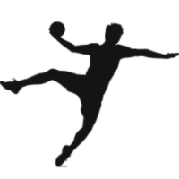 http://www.tournaments360.in/tournaments/handball-tournaments-in-jaipur