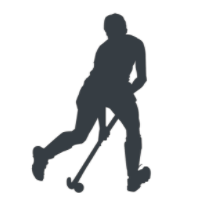 http://www.tournaments360.in/tournaments/hockey-tournaments-in-jaipur