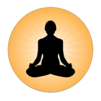 http://www.tournaments360.in/tournaments/yoga-tournaments-in-jaipur