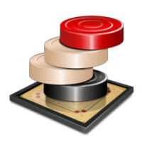 http://www.tournaments360.in/tournaments/carrom-tournaments-in-jaipur