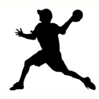http://www.tournaments360.in/tournaments/throwball-tournaments-in-jaipur